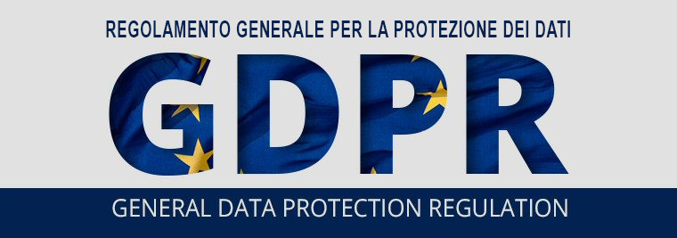 banner max gdpr icmp