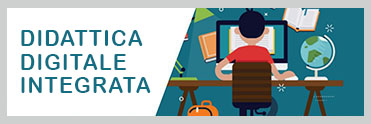 banner didattica digitale integrata