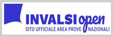 banner invalsi open